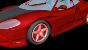 red_corvete_sports_car.jpg