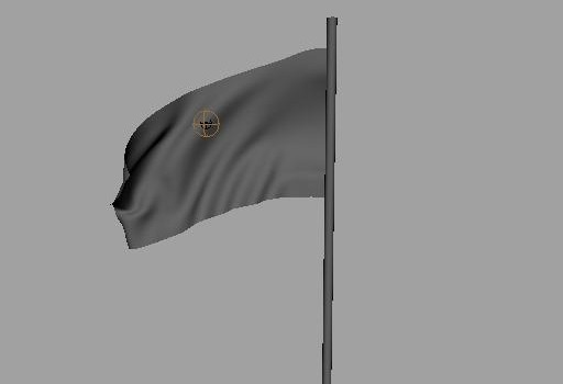 Flag_Cloth_Simulation.jpg