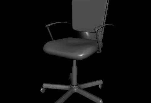 office_chair.jpg