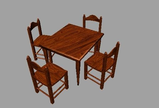 dining_table.jpg