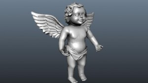 Cupid-sculpture.jpg