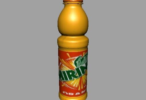 juice-bottle.jpg