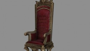 Kings-Chair.jpg