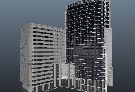 Office-Building.jpg