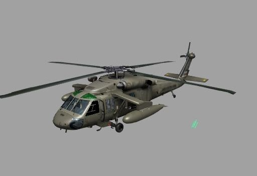 blackHawk-helicopter.jpg