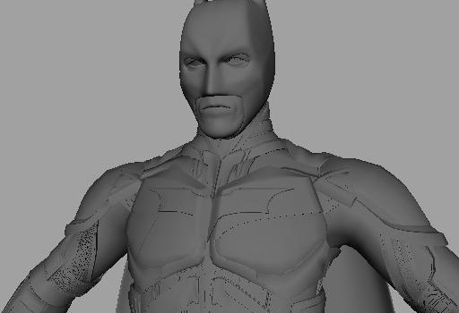The-Dark-Knight-Model.jpg