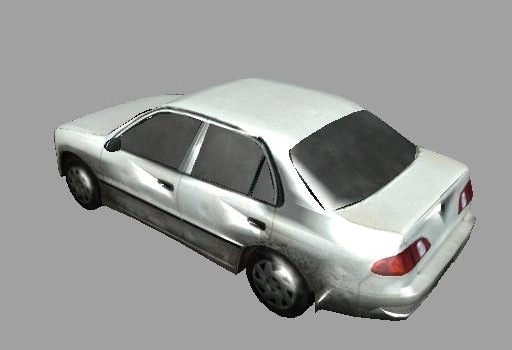 low-res-car.jpg