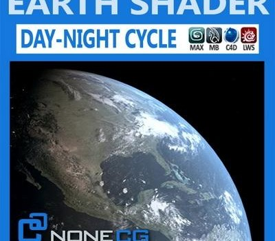 Hyperreal-Dynamic-Earth-Shader-Model.jpg