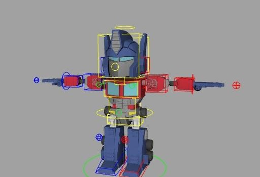 Optimus-Prime-mini.jpg