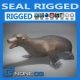 Rigged-Seal.jpg