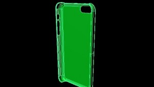 iphone-5-case.jpg