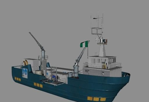 little-cargo-ship.jpg