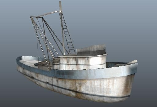 rusty-fishing-boat.jpg