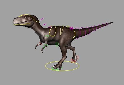 trex-walk-cycle.jpg