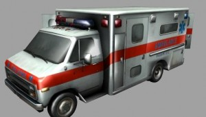 Ambulance-car.jpg