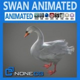 Animated-Swan.jpg