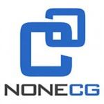 Profile picture of NoneCG